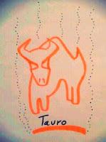 El fuerte y testarudo signo de Tauro