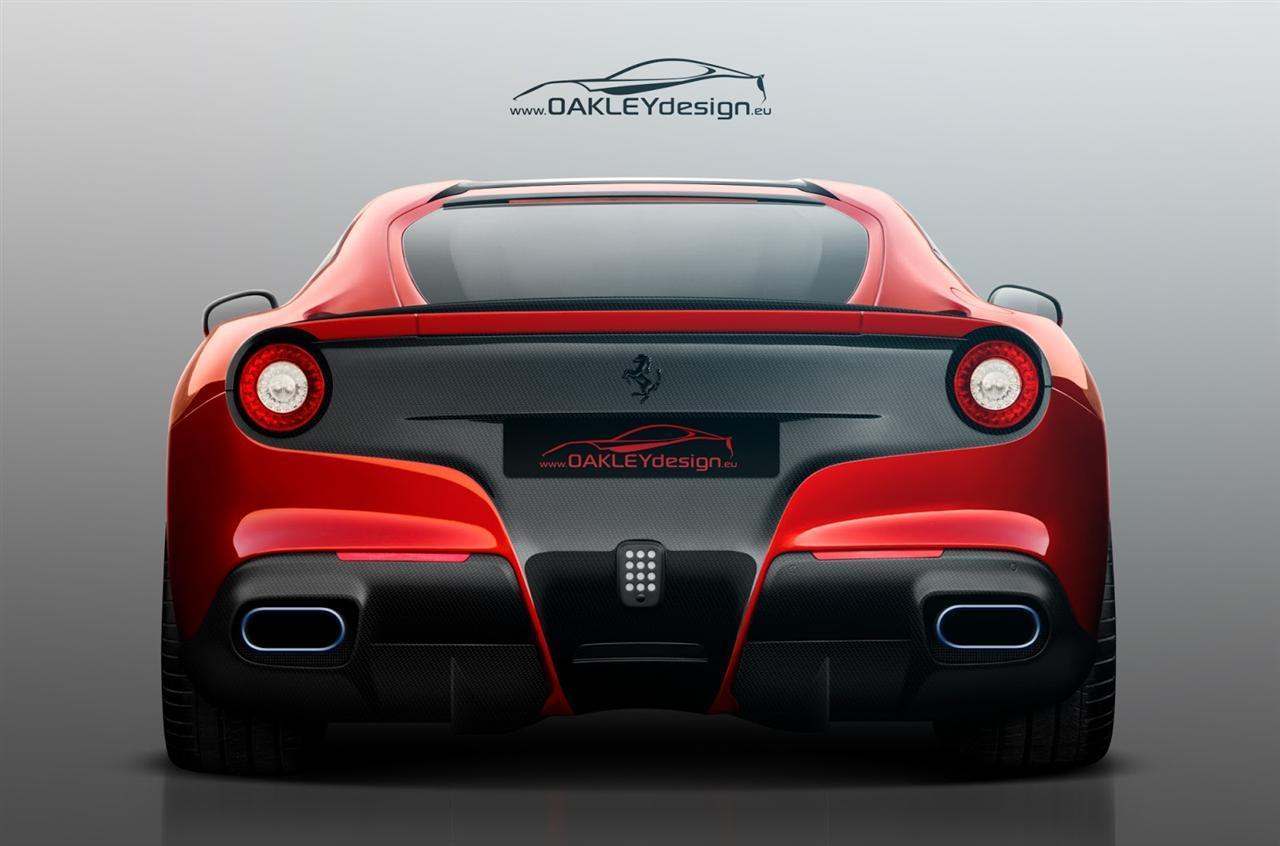 [Resim: Oakley+Ferrari+F12berlinetta+2.jpg]