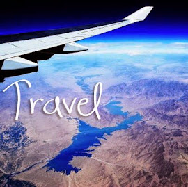 My Travel Website