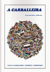 Xornal Escolar 2014