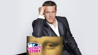 Secret Story 6 sur TF1