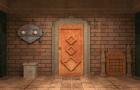 The Evil Temple Escape