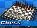 Download-game-Chess-chess-famous-free-computer