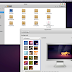 Adwaita Cupertino: A MAC OS X Like GTK+ Theme For Ubuntu 11.10