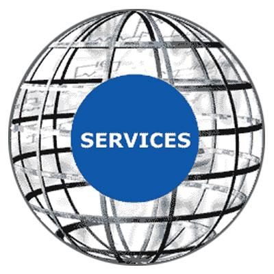 Sự thấu cảm có vai trò đáng kể trong dịch vụ