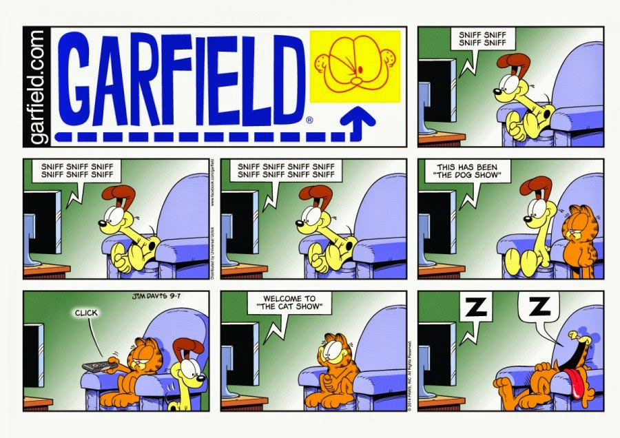 http://garfield.com/comic/2014-09-07