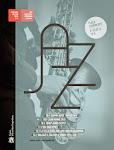 Setmana del jazz a Escaldes-Engordany