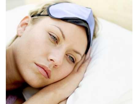 6 meses pra mudar a import ncia do sono para a sa de f sica e mental. Black Bedroom Furniture Sets. Home Design Ideas