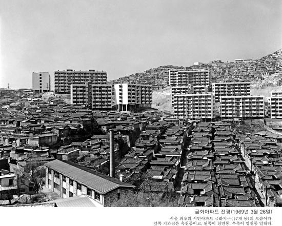 1960 s sex in south korea