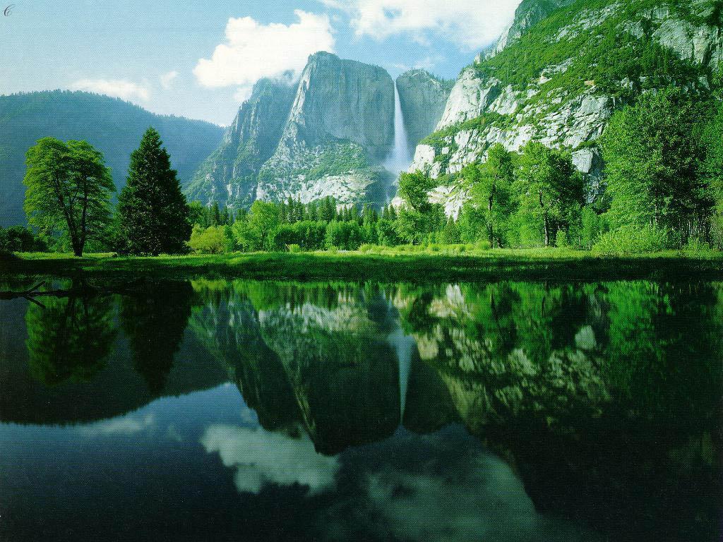 Puisi Alam | Kumpulan Puisi Alam