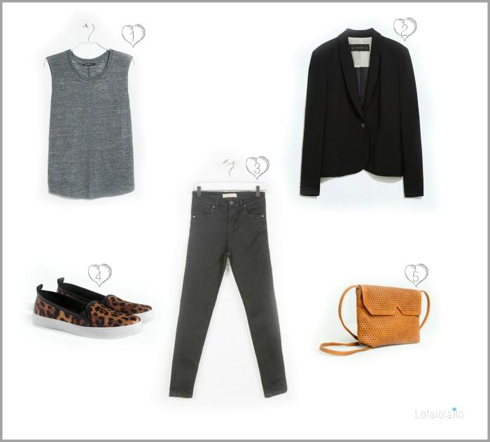 look_outfit_board_entretiempo_otoño_diario_comodos_lolalolailo_04
