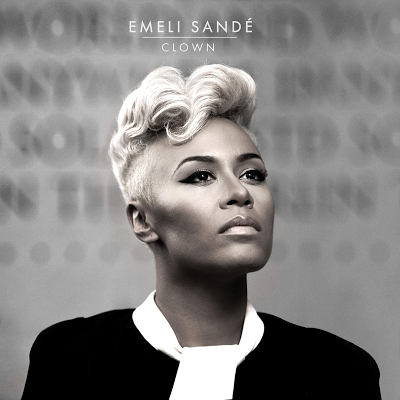 Emeli Sandé - Clown