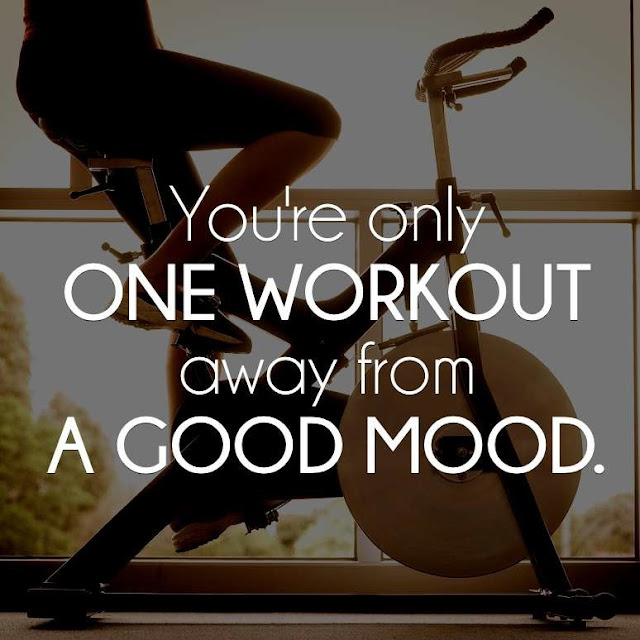 Top 10 Fitness Motivation Quotes