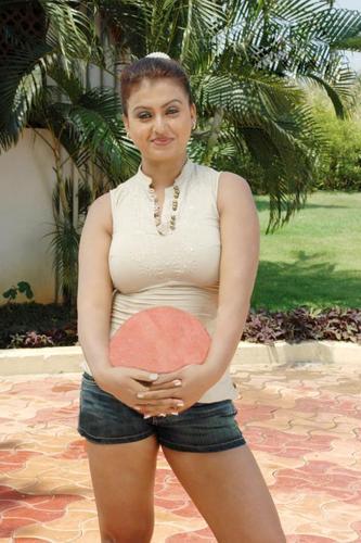 Swimsuit , Bikini Girls: Sona Tamil Masala Actress Beautiful Photos