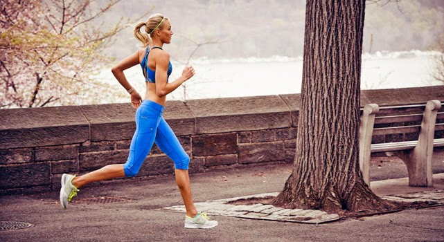 fitness-blogs-gtfashiondiary