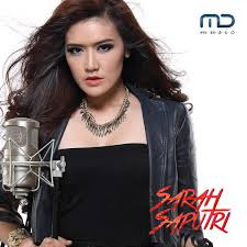 Sarah Saputri - Mengalah Untuk Cinta Stafaband Mp3 dan Lirik Terbaru