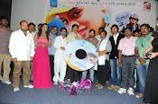 ee manase movie audio release-thumbnail-9