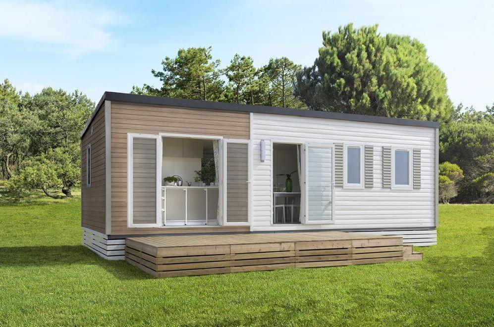 meiselbach mobilheime neues mobilheim design 2016. Black Bedroom Furniture Sets. Home Design Ideas