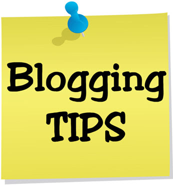 Cara Mempercantik Blog dengan Tulisan  Berjalan di Blog Anda