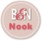 B and N Nook