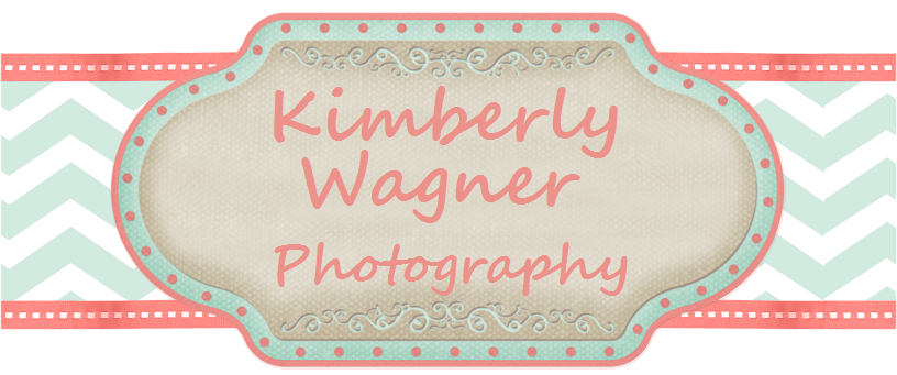 kimberly wagner photography