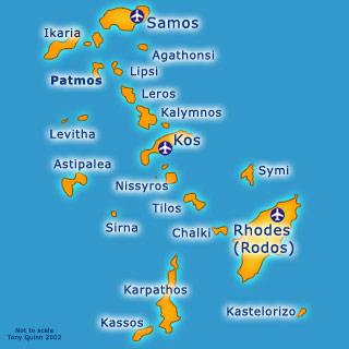 Euforia greca kos e dintorni kos gite fuori porta da kos si possono raggiungere diverse isole nei dintorni e ovviamente la turchia che si trova a circa 2km dalla costa altavistaventures Image collections