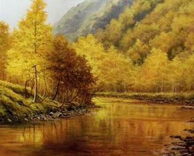 arte-paisajes