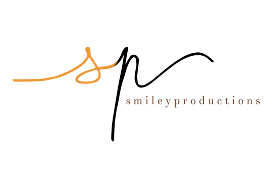 [ SMILEY PRODUCTIONS ]