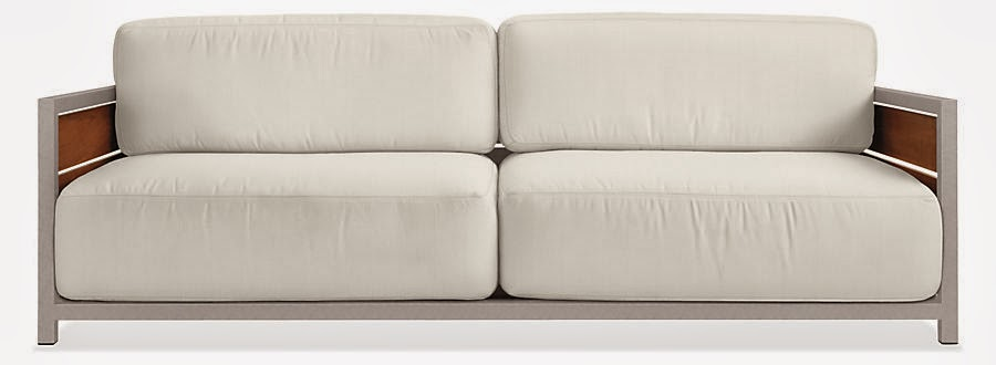 http://www.roomandboard.com/rnb/product/detail.do?productGroup=24937&catalog=room&category=rm_outdoor&subcategory=sofa_sectional_out