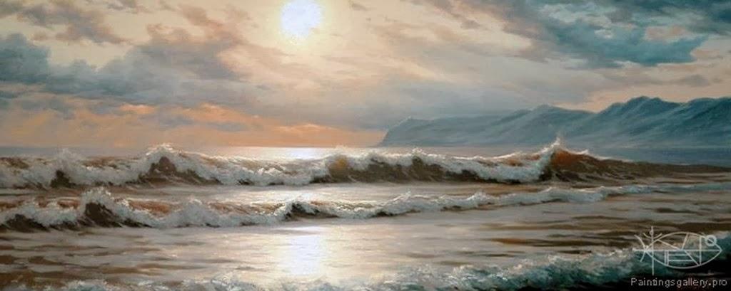 Cuadros modernos pinturas y dibujos 02 03 14 for Comprar cuadros al oleo