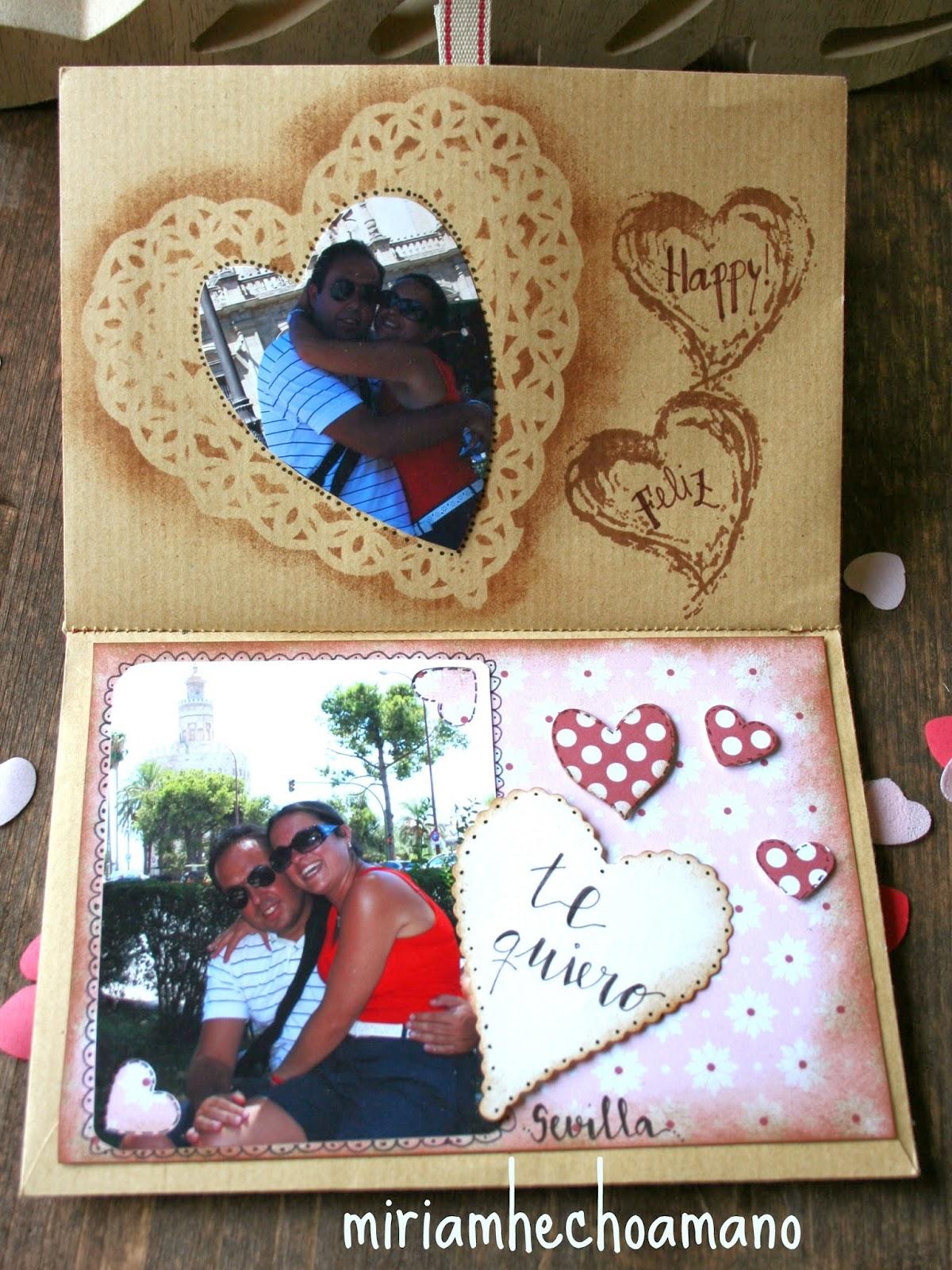 regalo-romantico-love