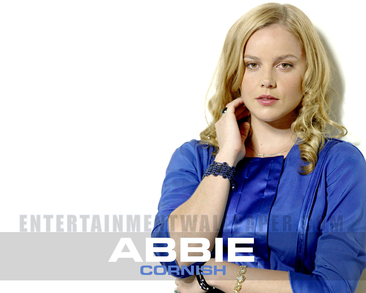 Abbie Cornish 2012 Hd Wallpapers
