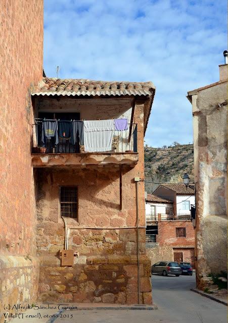 villel-teruel-casa-balcon-solanar