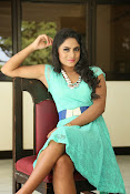 Deepika das glamorous photos-thumbnail-14