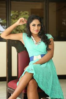 Deepika Das glamorous Pictures 041.jpg