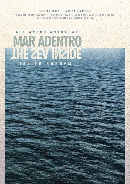 the sea inside mar adentro