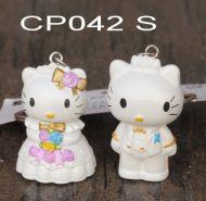 hadiah-wedding-hellokitty