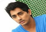 Siddharth Next Tamil Movie Kaaviya Thalaivan