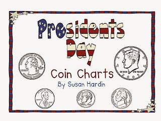 http://3rdgradegrapevine.blogspot.com/2014/01/SusanHardinsPresidentsDayCoinCharts.html