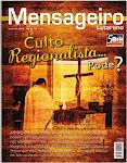 MENSAGEIRO LUTERANO