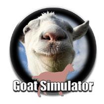goat simulator apk download free