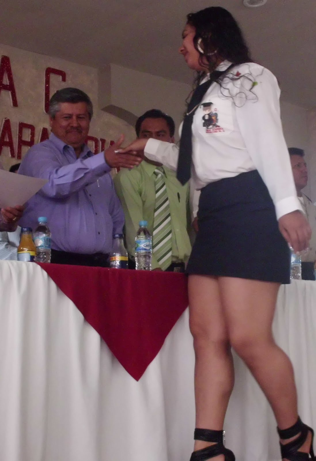 la jose lesbian personals I love animal i'm old school so i don't txt i rather talk on the phone n love corridos like chalino carlos y jose la vida loca i am a recently.