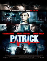 Patrick (2013) online y gratis