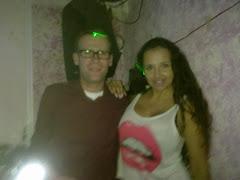 Dj_MC & Dj Susy
