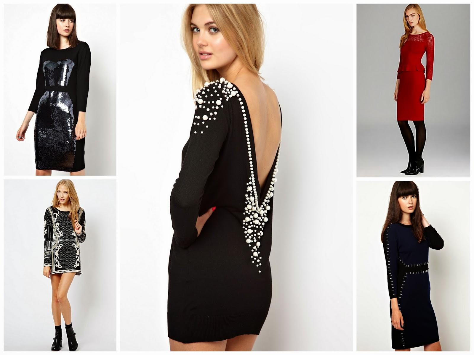 Youngland сша интернет-магазин одежды для девочек holiday7