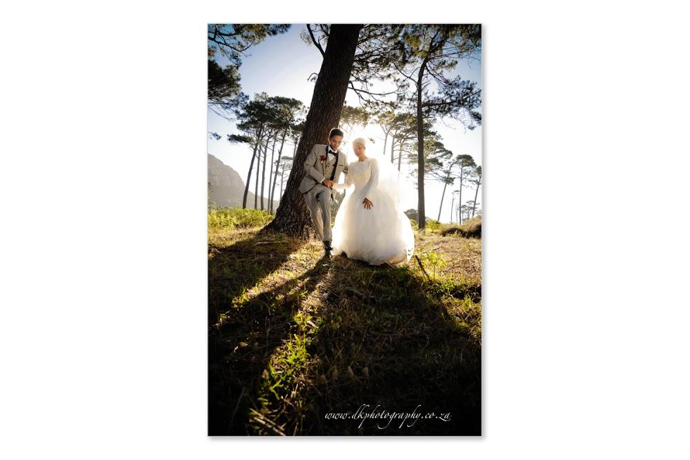 DK Photography Slideshow-155 Fauzia & Deen's Wedding  Cape Town Wedding photographer