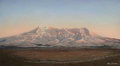 montañas-al-oleo