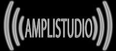 AMPLISTUDIO