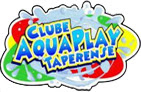 Clube Aqua Play Taperense
