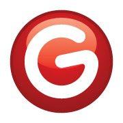 Gemmy logo